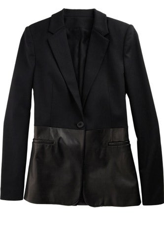 Ladylike-Leather_ICB-Leather-Bottom-Blazer_Barneys_595
