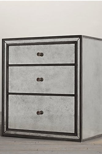 restoration-hardware-strand-closed-nightstand