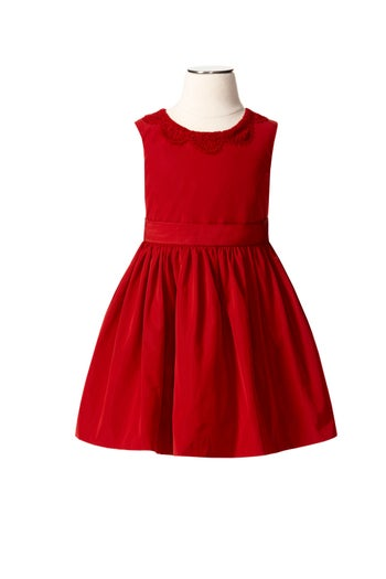 jason_wu_dress_red