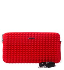 rebecca-minkoff-laptop-case-$73