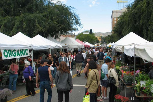 hollywood-farmers-market-1