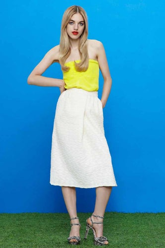 TUCKER---Resort-2012-Look-Book-7