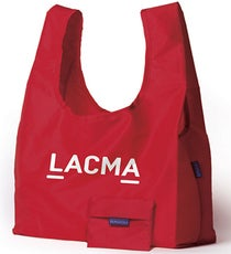 LACMA-membership-LACMA-starting-at-50