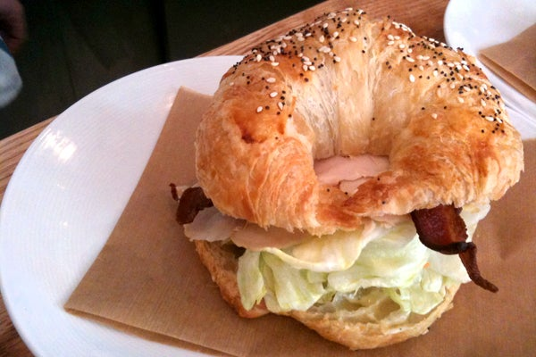 nyc-best-sandwiches-smith-canteen-turkey-croissant-sandwich