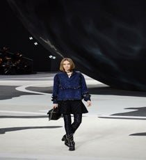 09_Chanel_FW13_NW14