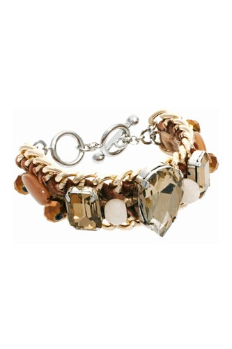 Asos-Love-Rocks-Bracelet_67