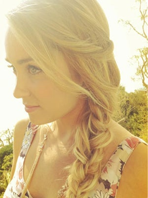 lauren-conrad-braid-tutorial
