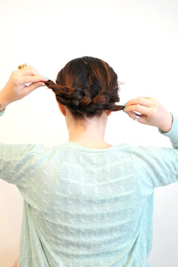 braided-hairstyle-7