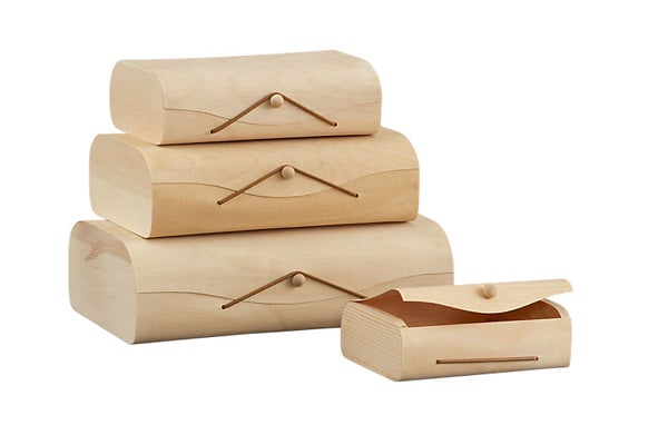 birch-storage-boxes-set-of-four