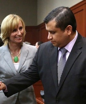 george-zimmerman-not-guilty_580