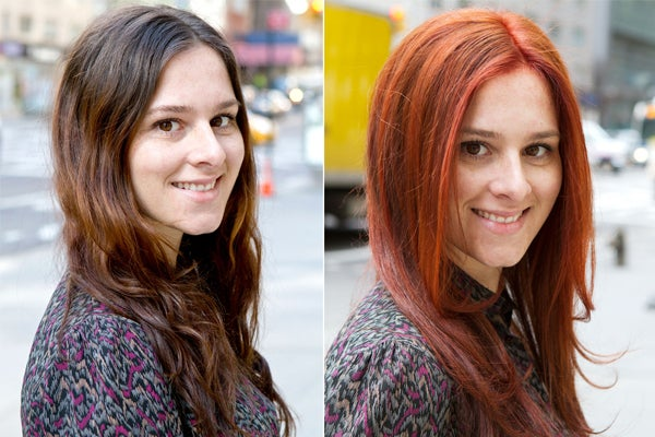 spring-hair-color-trends-red