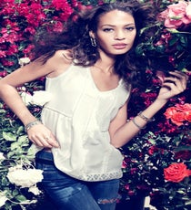 joan-smalls-romantic-edge3