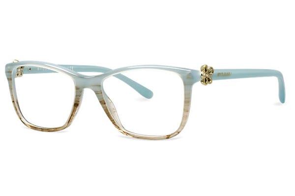 Unusual Designer Eyeglass Frames : Cute Glasses - Flattering Eye Frames