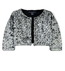 marc-by-marc-jacket-673