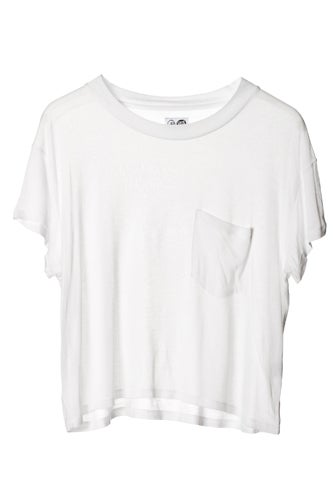 cheapmonday-hollywhitetee-28