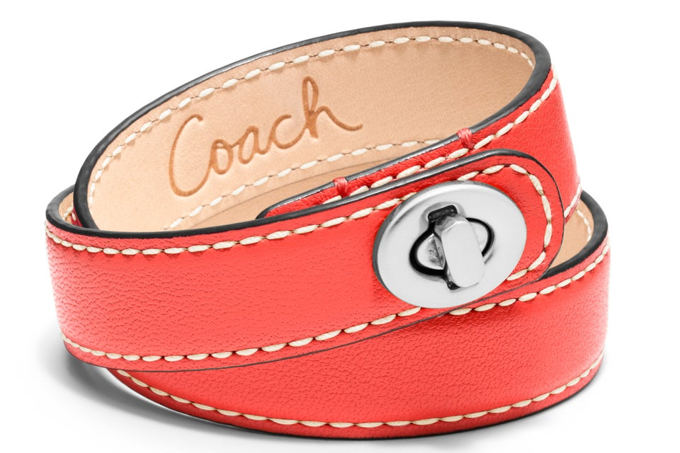 coachlegacy-bracelt