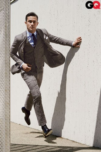 joseph-gordon-levitt-gq-august-2012-03