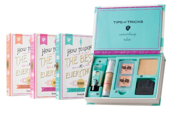 benefit-face-kit
