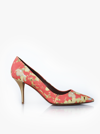Tabitha Simmons Super Sale! 600 Pairs Of Shoes, 70% Off