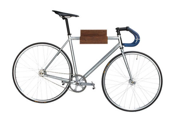 Artsy-Guy_CB2-Wood-Bike-Storage_50