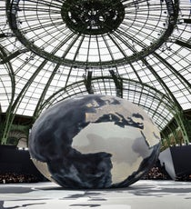 01_Chanel_FW13_NW04