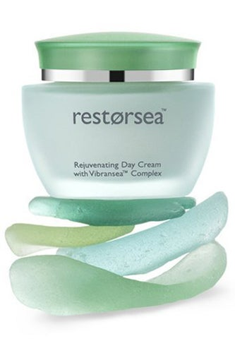 skin-treatments-restorsea