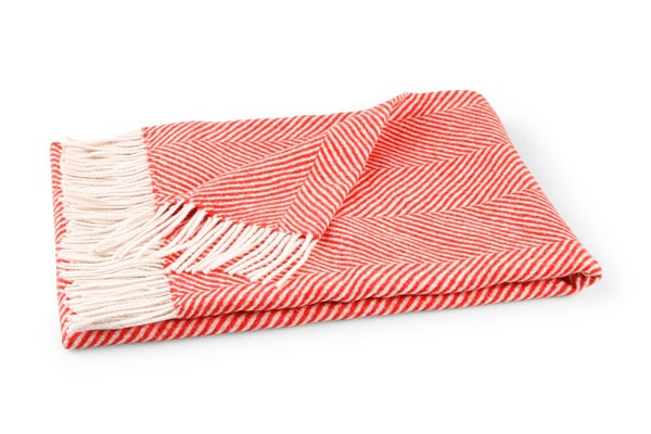 CWonder_Herringbone-Throw_128