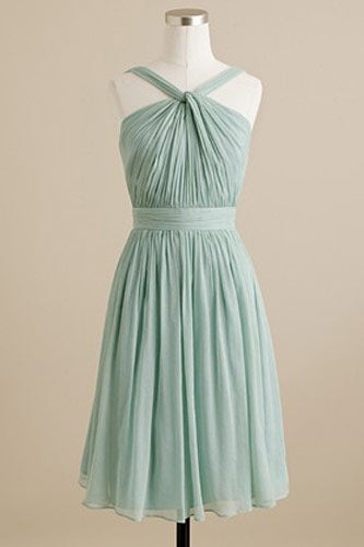 JCrew_Sinclair-Dress_250slide
