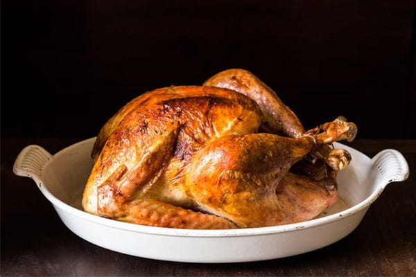 5 Secret Weapons For The Best Thanksgiving Meal Ever