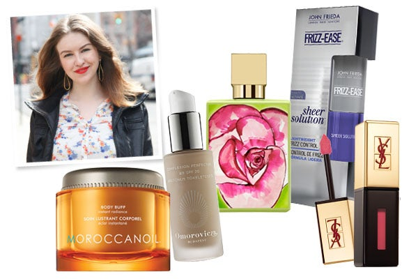 spring-beauty-products-megan