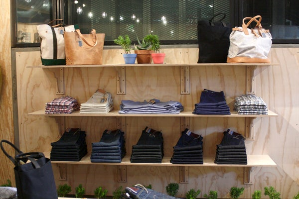 levis-made-and-crafted-store