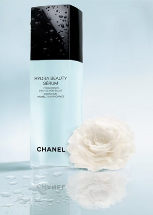 chanel-hydra-beauty-serum-3359
