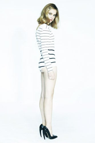 KATIE-ERMILIO-SS13-LOOKBOOK-EMAIL-RES-13