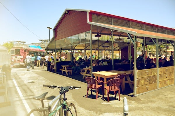 NEW_SoMa_StrEat_Food Park_4