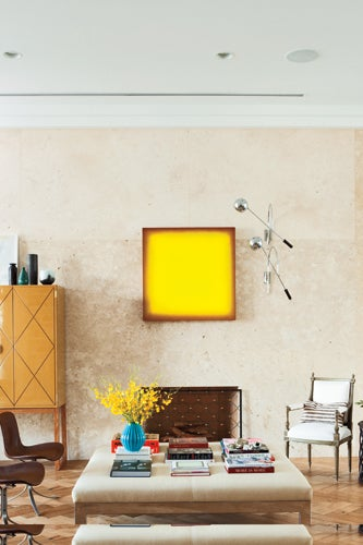 berkus-yellow-painting