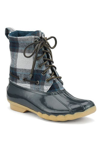 sperry-womensshearwaterboot-98
