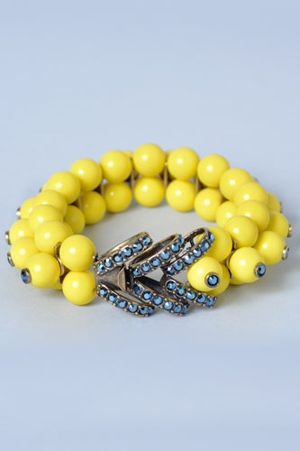 Giles-and-Brother-Citron-and-Crystal-Garland-Bracelet_Bird_215