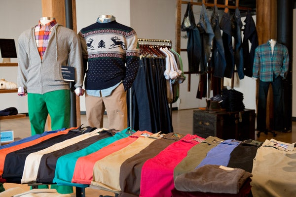 Bonobos-Guideshop-Chicago