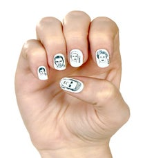 rad-nails-embed