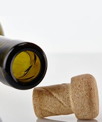 wine-cork-open
