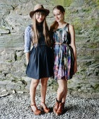 opener_FirstAidKit5