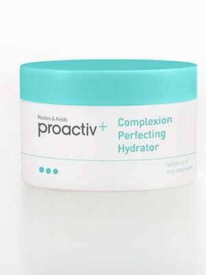 proactiv plus launch proactive acne treatment. Black Bedroom Furniture Sets. Home Design Ideas