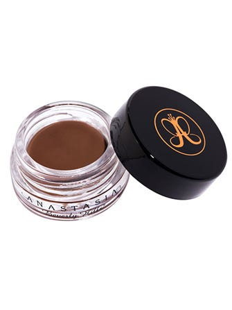 brow pomade embed