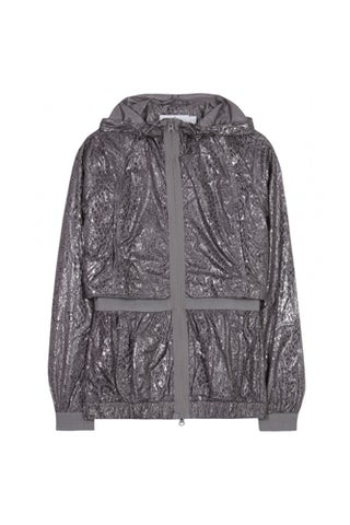 AdidasbyStellaMcCartney-$155-MyTheresa