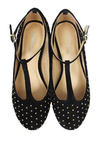 Shoes To Commute In - Cute Shoes For Comfort During The ...