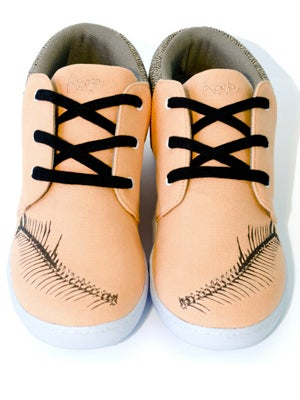 keep-bon-iver-shoes-300