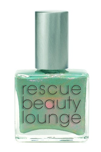 rescue-beauty-lounge-nails-mint