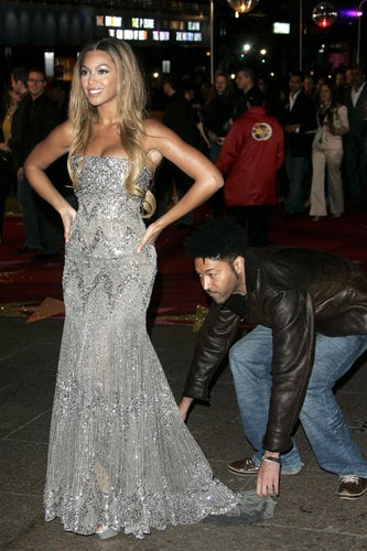 Celebrity Wardrobe Malfunction Pics Red Carpet 2013