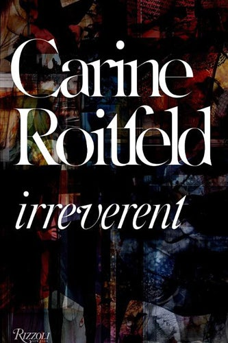 Carine-Roitfeld--Irreverent-amazon-63