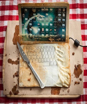 Deep-Fried-Laptop